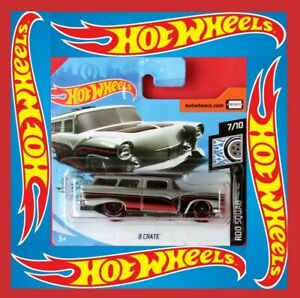 Hot-Wheels-2020-8-Crate-74-250-neu-amp-ovp