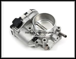OEM Genuine Throttle Body Ass/'y 3510025400 For Kia  Optima ; Sorento ; Sportage