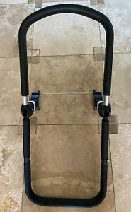 BUGABOO CAMELEON STROLLER REPLACEMENT SEAT BASSINET FRAME ...