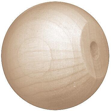 100% Kwaliteit Darice Wood Turning Shapes Knob 2 Inches Om Een Ongewoon Uiterlijk Zeker Te Stellen