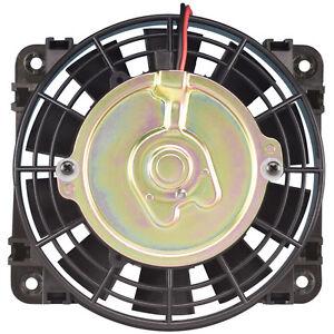 Engine-Cooling-Fan-Clutch-Bearing-Flex-A-Lite-106