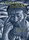 Solomon and the Ant: And Other Jewish Folktales by Boyds Mills Press (Hardback, 2006)