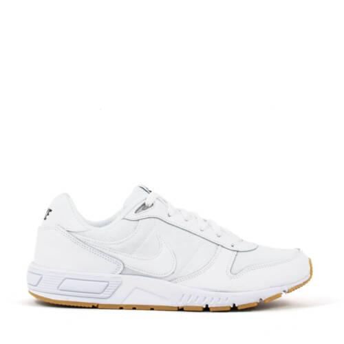 Nightgazer amp; Size Uk 5 Trainers 6 6 White Nike Uk dCOYqd