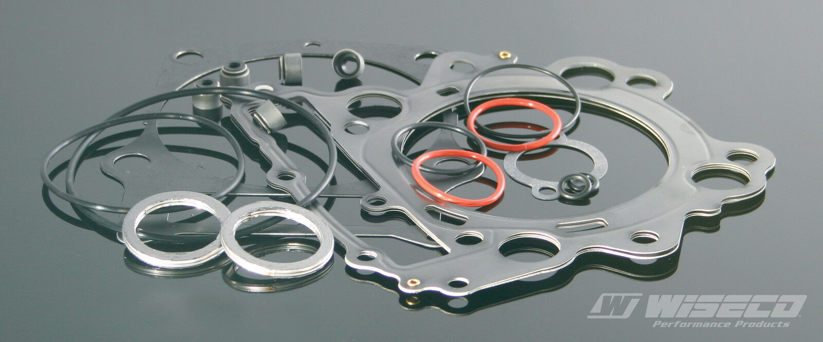 Wiseco W6111 Top End Gasket Kit