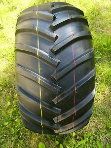 as pneus tracteur tondeuse tondeuses autoportee 23 x. Black Bedroom Furniture Sets. Home Design Ideas