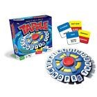 Tapple - The Fast Paced Word Game