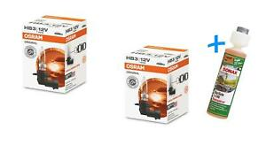 Hb3-12v-60w-original-line-primera-calidad-2st-OSRAM-Sonax-lucidez-1-100