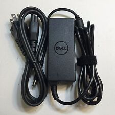 Genuine NEW Dell Inspiron 15 P51F P55F 45W 19.5V 2.31A AC Power Adapter charger