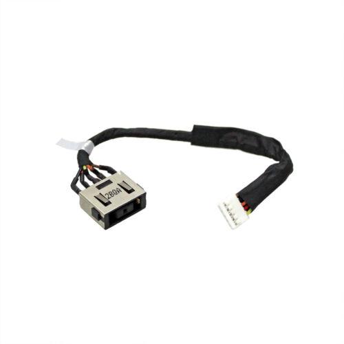 Per Lenovo ThinkPad T440 T440P Series corrente alternata DCPOWER Jack Cavo Di Cablaggio DC30100KY00