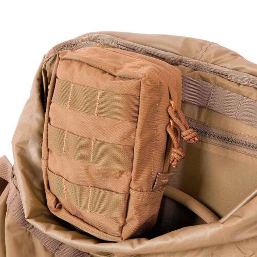 HELIKON TEX Matilda 35 L sac à dos Adaptive Green US