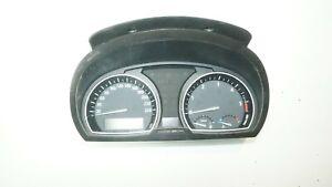 BMW-E83-X3-Instrument-Tachometer-Kmh-3416114-02