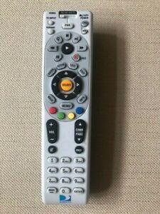 NEW DirecTV RC66RX Universal IR//RF Remote RF-XMP Replace RC65RX//65R//64R//65
