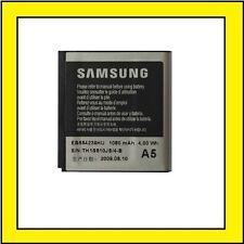 Genuine Original Samsung EB664239HU Battery for Samsung GT S7550 S8000