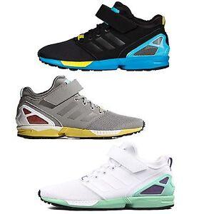 adidas zx 700 49