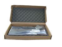 Genuine Dell Xps M2010 Motherboard System Board Eax20 La-2732p Cg571 0cg571