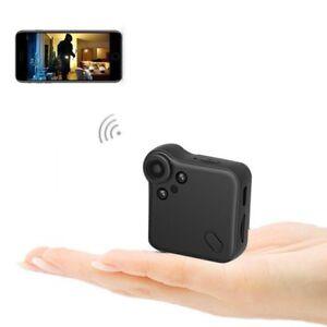 Apps mit Kamera- und Überwachungsfunktionen