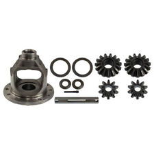 Axle Differential Bearing and Seal Kit-Precision Quality Rear MOTIVE GEAR