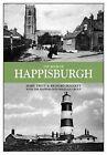 The Book of Happisburgh by Richard Hoggett, Mary Trett (Hardback, 2011)