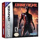 Daredevil (Nintendo Game Boy Advance, 2003)