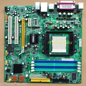 RS690-SB600 MOTHERBOARD WINDOWS 8 X64 TREIBER