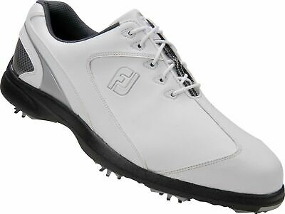 Medium Sport LT Men Golf Shoes 58035