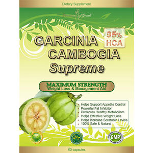 Garcinia cambogia powder in india photo 10