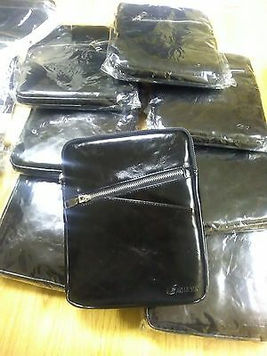 Wholesale job lot of 50 Crossbody Travel Bags Case +Strap fits  Various Tablets