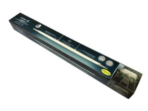 Briloner Zimmerleuchte Lampe LED Leuchte Deckenleuchte 120x98 cm Pendelleuchte 3