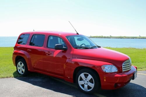 "2004-2008 Chrysler Crossfire 20/"" FUBA STYLE ANTENNA MAST FITS"