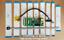 KB9012QF-EDID-eeprom-USB-Programmer-keyboard-tester-VER-3-9-2019-New-Version thumbnail 1