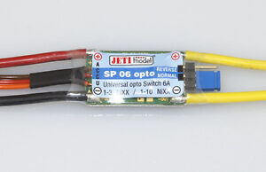 Jeti-Model-SP06-Opto-Electronic-Ein-from-Switch-Galvanic-Separation
