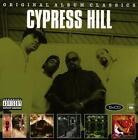 Original Album Classics von Cypress Hill (2015)