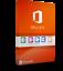 Pc-Bureau-Ordinateur-Intel-8GB-DDR4-RAM-250GB-SSD-1TB-HDD-windows-10-amp-2016