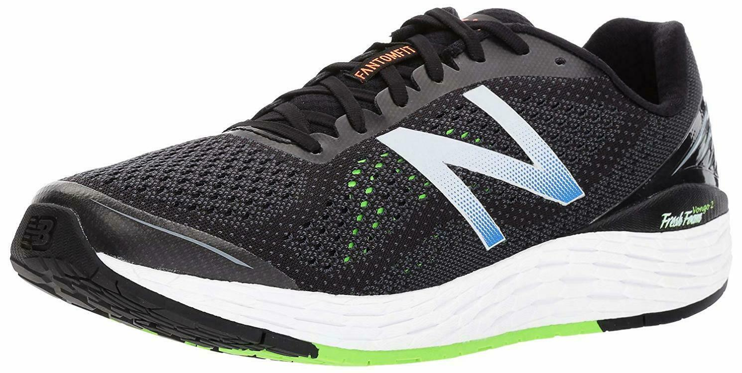 New Balance Men's Vongo V2 Running shoes - Choose SZ color