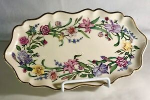 Lenox-The-Flower-Blossom-10-1-4-034-Candy-Tray