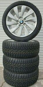 BMW-Pneus-Hiver-1er-f20-f21-125i-ACTIVE-FLEX-m135i-2er-f22-f23-225-45-r17-RSC