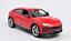 Welly-1-24-Lamborghini-URUS-Red-Diecast-MODEL-Racing-SUV-Car-NEW-IN-BOX thumbnail 4