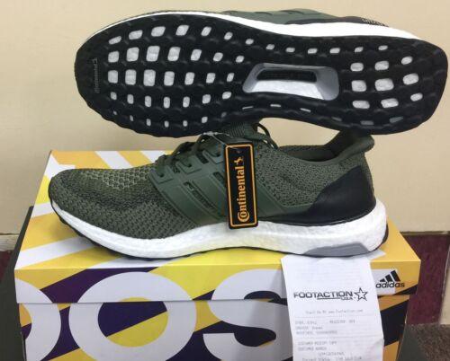 adidas Ultra Boost M 19998 verde M Ultra oliva y negro Bb6055 lana merina 7c90936 - hvorvikankobe.website