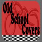 oldschoolcovers