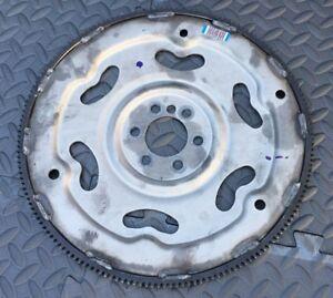Genuine GM Drive Plate 12654640