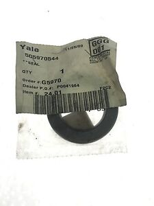 YALE-OIL-SEAL-505970544-NEW-SB10