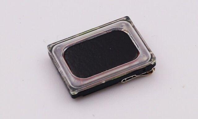 Original Microsoft lumia 640 LTE Speaker Buzzer Ringer