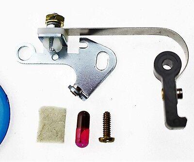 Magneto Points Kit fits Continental F140 F149 F162 Engine FMX4B16 X4B16 F1G  | eBay