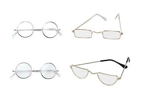 OLD-MAN-GRANNY-GLASSES-HALF-MOON-SPECTACLES-FANCY-DRESS-ADULT