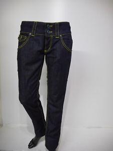 Blu 18100p28c5042 Sconto Pantaloni Col Jeans Art Dondup Donna 75 Donna wAqWX8q704