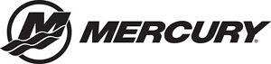 New Mercury Mercruiser Quicksilver Oem Part # 30-43011T Bearing-Ball