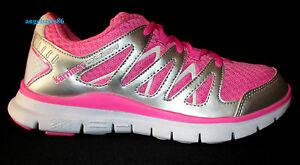 scarpe-donna-running-fitness-karrimor-DUMA-RUN-rosa-argento-silver-37-38-38-5