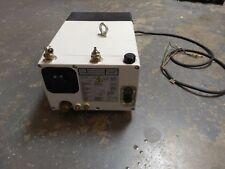 Oerlikon Leybold Vacuum Pump Sv25