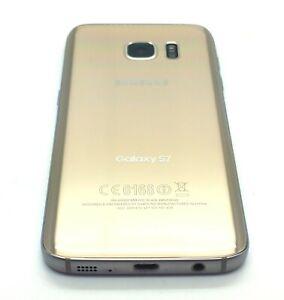 Samsung-Galaxy-S7-G930-32GB-Unlocked-Mobile-Phone-Sim-Free-Gold