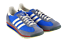 Adidas-Originals-Mens-Trainers-SL-72-Casual-Running-Shoes-Sports-Gym-Sneakers miniatuur 17
